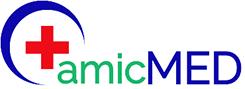 logo_245x89